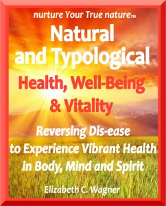 NYTN 7 image 14_Natural-Health-Cover-Sun-new